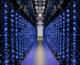 """Структура хранения данных подсистемы """"Бюджетирование"""" в 1С:УПП"""